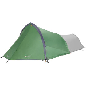 sports shoes 659ec 613da SALEWA Micra II Tent cactus/grey | campz.de